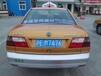 投放上海出租车广告,为您的产品大力推广