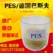 PES/德国巴斯夫/E2010眼镜支架注塑件