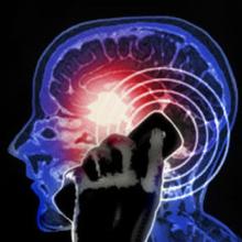 電磁輻射檢測、電磁輻射檢測報告圖片