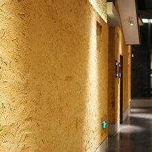 湖南长沙内外墙漆怎么选鹰牌水漆图片