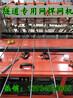 浙江廠家直銷電焊切割設備排焊機