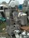 二手冷凝器出售二手冷凝器批发二手列管冷凝器