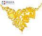 莆田结婚买金项链哪里款式比较漂亮