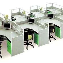 世紀雙飛專業定制辦公家具圖片