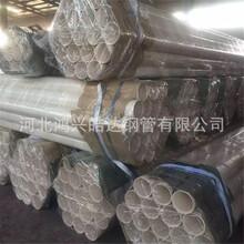 河南热浸涂塑电力穿线钢管,电力穿线管生产厂家