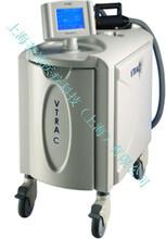 美国VTRACTM准分子紫外线治疗机