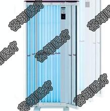 进口沃曼UV100L紫外线治疗仪