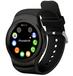 智能手表批发智能手表招商智能手表项目的优势
