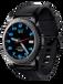 智能手表哪款好智能手表好項目智能手表項目優勢