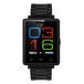 G7智能手表智能手环批发智能手表项目优势智能手表招商加盟
