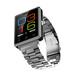 广西智能手表电子项目合作