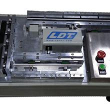 弯扭测试机LDT-ICS-100
