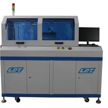 IC卡检测对比机LDT-JCBD-5000