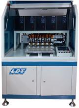 碰焊机LDT-MP-2000