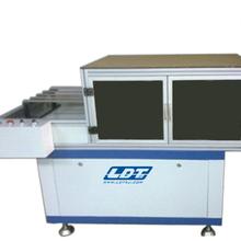 自动冲孔机LDT-APH-300