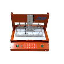 双界面INLAY检测机LDT-SMJ-1200