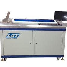非接卡成品检测机LDT-GM-6000