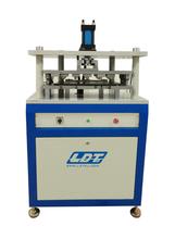 大版面冲孔机LDT-APHB-600