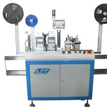 自动备胶机LDT-BJ-1000