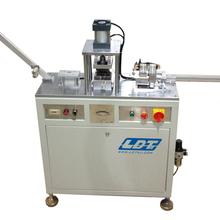 自动芯片冲切机LDT-ICP-400