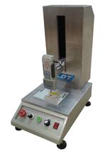 拉力测试机LDT-LMC-1000