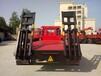 解放j6平板运输车厂家直销低价出售
