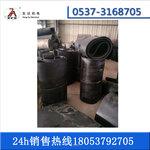 给煤机配件陕西GLD1500皮带东达总经销k3皮带给煤机配件