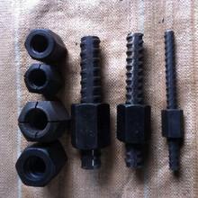 亨融紧固件供应精制精轧螺母M20精轧螺母