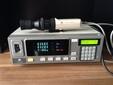 CA-210色彩分析仪CA-210CA-210