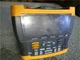 高价回收FLUKE192B福禄克192B手持示波器