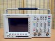 降价大甩卖TDS3032B数字示波器TDS3032B