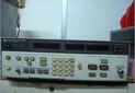 HP8970B噪声系数分析仪8970B价格