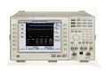 承泰收购AgilentE5515A手机综合测试仪