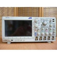 TektronixDPO7104示波器二手厂家回收价格