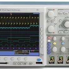 现货供应DPO4054示波器厂家直销DPO4054