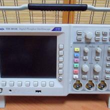 现货供应TDS3014C示波器TDS3014C最新报价