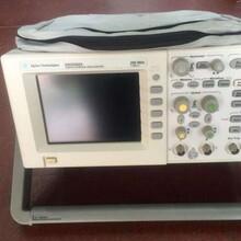 回收/供应安捷伦DSO3202A泰克示波器