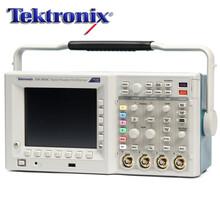 现金长期高价回收泰克TDS3054C示波器