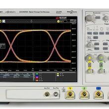 回收/出售DSO9254A-DSO9254A安捷伦示波器