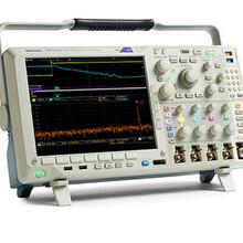 承泰电子仪器高价上门回收MDO3024示波器