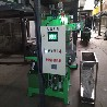 深圳新創力高溫磷化除渣機涂裝電泳設備