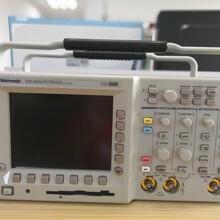 求购二手销售泰克数字荧光示波器TDS3032