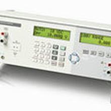 回收销售Fluke7526A热工业产品校准器