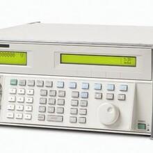 收购销售Fluke5520A高性能多产品校准器