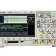 回收DSOX3024A示波器