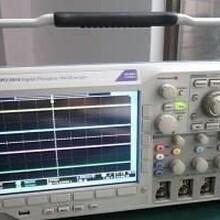 高价回收DPO5204B混合信号示波器