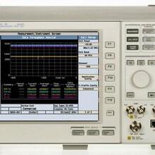 仪器仪表回收Agilent8960手机综合测试仪