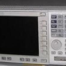 仪器仪表回收AgilentE4445A3Hz-13.2GHz频谱分析仪