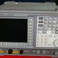 仪器仪表回收AgilentE4403B9kHz-3.0GHz频谱分析仪