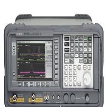 仪器仪表回收AgilentE4407B26.5GHz频谱分析仪